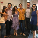 BWW Interview: Stayin' Alive: Panel Explores the World of SATURDAY NIGHT FEVER Photo