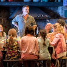 THE FERRYMAN Extends Run In The West End To May 2018 Photo