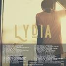 Arizona Indie-rockers LYDIA Touring with UK's MOOSE BLOOD This Spring Photo