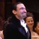 Must Watch: HAMILTON Shares Heartwarming Tribute to Javier Munoz Who Plays His Final Performance Today
