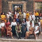The Kingdom Choir To Perform At Invictus Games 2018 Closing Ceremony Photo