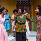 BWW Review: SCHOOL GIRLS; OR, THE AFRICAN MEAN GIRLS PLAY: Light Privilege