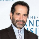 BWW Exclusive: A Look Back at Tony Shalhoub's Stage and Screen Career Photo
