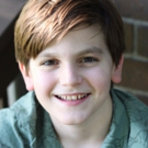 Spinning Tree Announces Cast For BILLY ELLIOT
