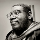 BWW Feature: Birmingham Artists Give Tribute to the Creative Life of J'MEL DAVIDSON Photo