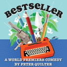Peter Quilter's BESTSELLER Gets World Premiere at ICT