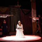 BWW Review: ONEGIN: Russian Romantic Collusion
