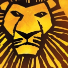 Disney's THE LION KING Announces Next Dedicated Relaxed Performance