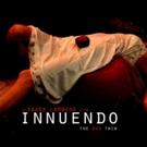 INNUENDO Returns for One More Night Next Week At Cinema Nova