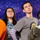 THE BIG BANG THEORY: A POP-ROCK MUSICAL PARODY Announces Closing