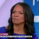 VIDEO: Audra McDonald is Excited to Return to Broadway in FRANKIE AND JOHNNY IN THE CLAIR DE LUNE