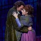 LA BOHEME Comes to The Canadian Opera Company Photo