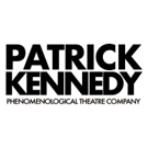 Acclaimed Avant Garde Theatre Practitioner Patrick Kennedy Launches The Phenomenologi Photo
