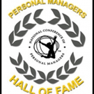 The Personal Managers Hall of Fame Names 2018 Inductees