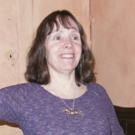 Portland Playwright Tells Story Of Obsessed Sidewalk Artist In PAVEMENT ARTIST