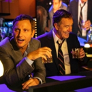 Review Roundup: What Did Critics Think Of Bryan Cranston In NETWORK On Broadway?