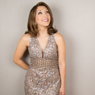 BWW Interview: Christina Bianco Performs her 'Woman of a Thousand Voices' with the Baltimore Symphony SuperPops 2/28 - 3/3/19