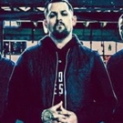 Good Charlotte Release Single 'Prayers' Off New Album GENERATION RX Photo