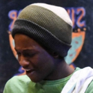 BWW Review: Dignity and Humanity Deliciously Discovered in Lyric Arts' SUPERIOR DONUTS