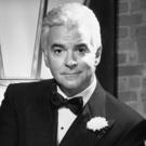 John O'Hurley Will Return to the Role of Billy Flynn in CHICAGO Photo