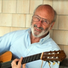 Rubicon Theatre Presents Noel Paul Stookey In IN THESE TIMES Photo