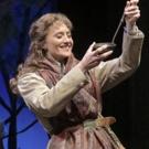 Photo Flash: TheatreWorks Silicon Valley Presents TUCK EVERLASTING