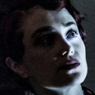 BWW Review: Cynthia von Buhler's Entrancing Immersive Adventure THE GIRL WHO HANDCUFF Photo
