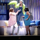 VIDEO: In the Mood for Dance! Watch Kendra Kassebaum and the Cast of MAMMA MIA! Take  Video