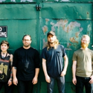 Low Dose Celebrate Release Of Self Titled Album With FOR SURE Music Video Photo