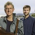Nell Robinson & Jim Nunally Band Performance to Launch Banjo Boy Coffee & Tasting