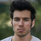 BWW INTERVIEW: A PETIT MUSICAL MOMENT WITH ALEXIS LOIZON from Grease in Paris