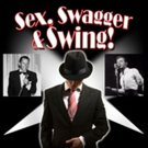 SEX, SWAGGER & SWING: SINATRA VS. DARIN Comes To Feinstein's/54 Below May 14 Photo