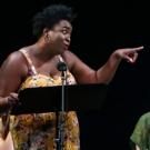 BWW Spotlight: Village Theatre's 18th Annual Festival of New Musicals