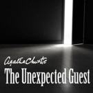 Warner Stage Company Presents Agatha Christie's THE UNEXPECTED GUEST Photo