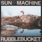 Rubblebucket Announce Spring 2019 Tour, Reveal Live Video