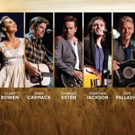 NASHVILLE In Concert At The Royal Albert Hall Coming To DVD April 27 Photo