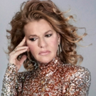 Sandra Bernhard Brings SANDEMONIUM To Guild Hall In The Hamptons Today Photo