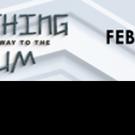TheaterWorks Announces David Stephens Puppeteering Workshop