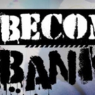 Cast Announced For BECOMING BANKSY