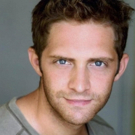 Colin Hanlon Replaces Brandon Uranowitz in Cast of One Night Only Presentation of NEX Photo