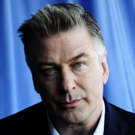 UMS To Present Alec Baldwin In Dramatic Reading Of Arthur Miller's DEATH OF A SALESMA Photo