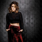 Shoshana Bean Announces Midnight Pop Up Show for New Album SPECTRUM at Rockwood Music Hall