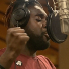 VIDEO: Mykal Kilgore Sings 'King of the World' from SONGS FOR A NEW WORLD Video