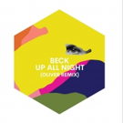 Beck's COLORS 2018 North American Tour Expanded + New Single UP ALL NIGHT (Oliver Remix) Out Now