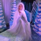 Under The Bridge To Present Family-Friendly Christmas Show Photo