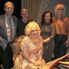 Photo Flash: Fran Drescher, Charles Shaughnessy, and More at West Coast Premiere of M Photo