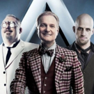 THE ILLUSIONISTS - LIVE FROM BROADWAY Comes to Sioux Falls
