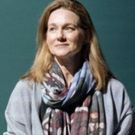 Review Roundup: The Critics Weigh In on Laura Linney in MY NAME IS LUCY BARTON Photo