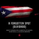 VIDEO: Lin-Manuel Miranda Releases Newest #Hamildrop 'A Forgotten Spot (Olvidado)'