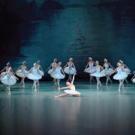 The Russian Grand Ballet Presents SWAN LAKE